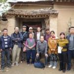 2009三原県1